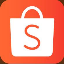 ecomm section shopee logo