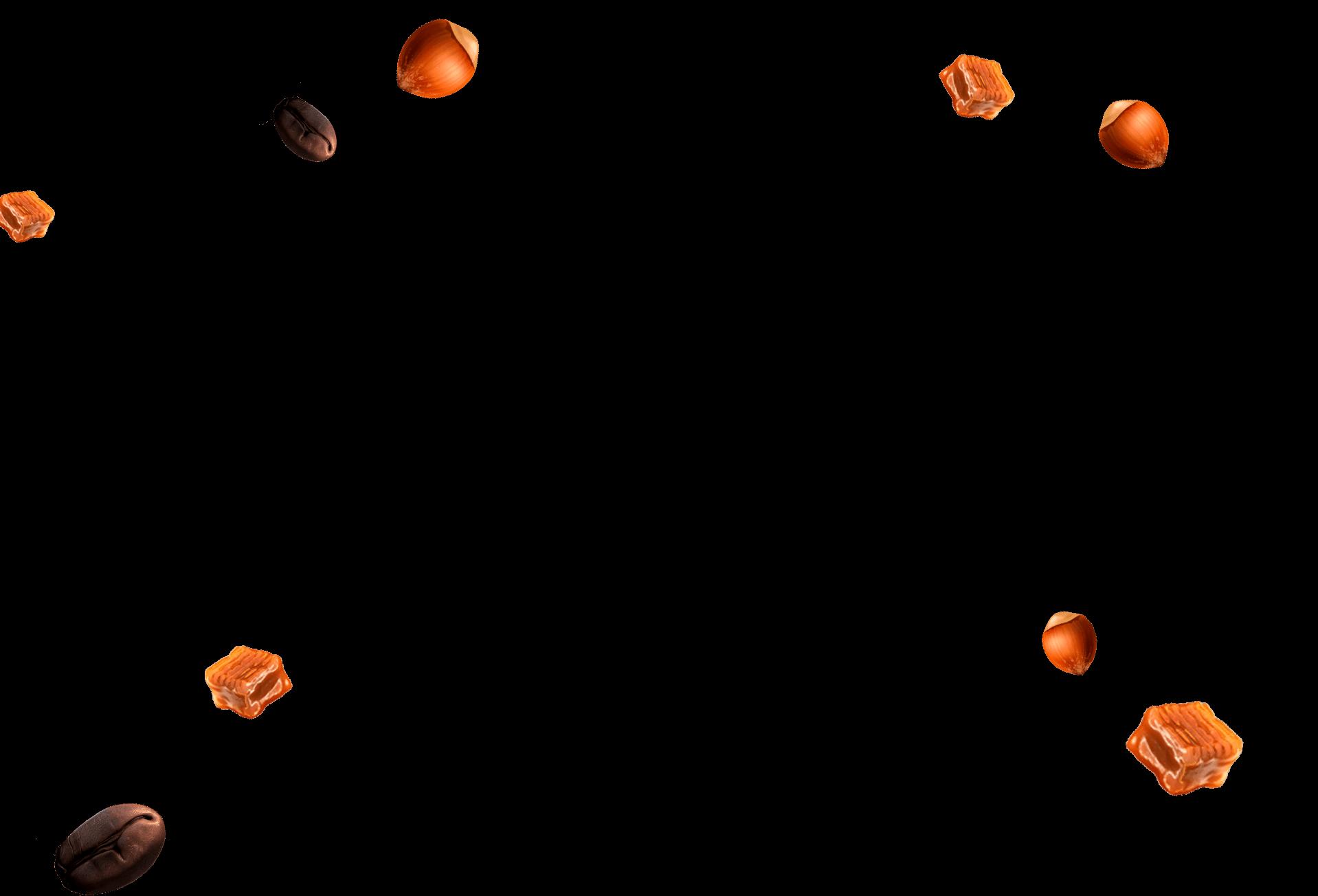 Prize elements